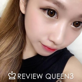 Best Review Queen 3