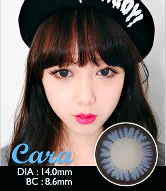 カラ ブルー/Cara Blue  14.0mm   /500