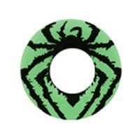 ポイズンスパイダー グリーン  funky Poison spider  /887
